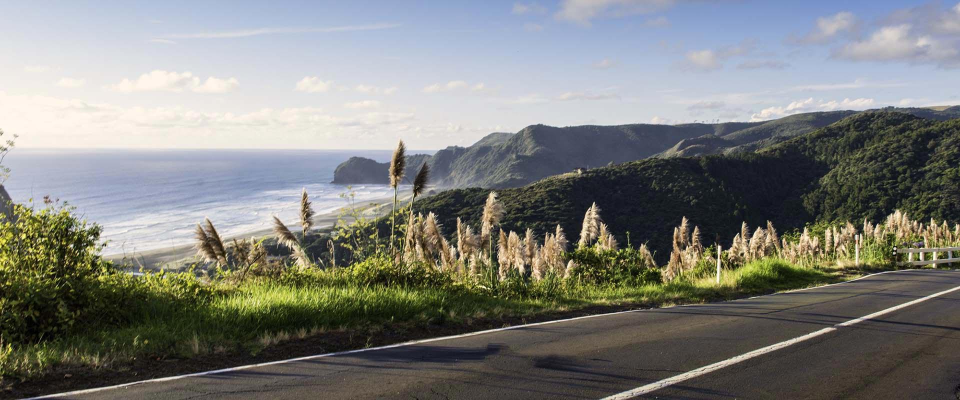 New Zealand Public Holidays 2020 - PublicHolidays.co.nz